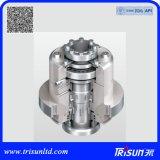 Misturador e Vedação do Agitador Tsma-B03 (substitua BURGMANN MR-D), Vedação Mechanica