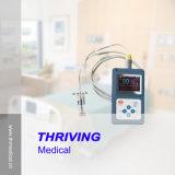 Oxímetro Handheld do pulso do uso do veterinário (THR-PO60D-V)
