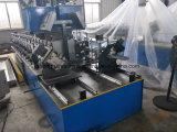 기계를 형성하는 가벼운 강철 프레임 용골 롤