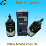 T7741 negro 140ml de tinta de recarga para Ecotank M100 Impresora M200