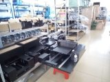 DTG機械適正価格および3D Tシャツの衣服の印刷