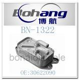 Ölkühler Bonai Automobil-Reserve-Volvo-S80 Xc90 (30622090)