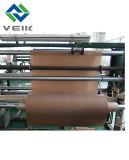 Heißer Pressmaschine-teflonüberzogener Riemen