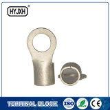 China-Fabrik Rnb Serie Nicht-Isolierhydraulisches Kabel-Quetschwerkzeug