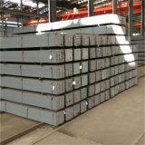 China Molde de proveedor barra plana de acero laminado en caliente
