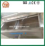 Küche-Geräten-Gemüse und Frucht-Waschmaschine