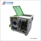 Máquina de Hho da máquina da limpeza do carbono do motor/gerador de Hho/gerador do hidrogênio