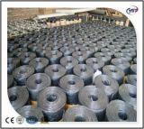 Membrana impermeable de goma expuesta flexible de los materiales de material para techos EPDM