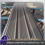 De Prijs van de Rang van Staaf 17-4 pH van het roestvrij staal per PCs