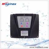 Convertitore 2018 di CA di Wasinex 1.1kw per l'azionamento variabile di frequenza della pompa ad acqua