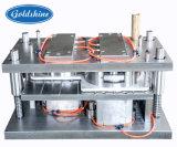 Contenedor de papel de aluminio Precio Molde