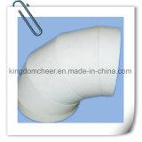 Qualitäts-Fabrik-Zubehör-haltbares Chrom-Gefäß