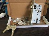 Bloqueo de cilindro de la puerta del clave de ordenador del latón/del cinc