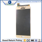 100% New LCD for Samsung Galaxy J7 Prime LCD Screen Display Assembly