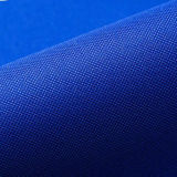 PUが付いているさまざまなカラーポリエステル600dオックスフォードファブリックは袋のために塗った