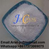 Poudre de matière première d'antidote de Romazicon Flumazenil USP 78755-81-4