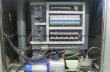 5L de Emulgerende Machine van rhj-c