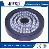 Máquina de medición manual de la visión (JTVMS-3020)
