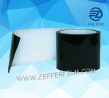 金属表面の保護のためのカスタマイズされた粘着テープ