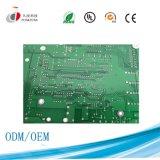 Qualitäts-gedrucktes Leiterplatte Schaltkarte-Hersteller gedruckte Schaltkarte