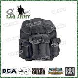 Paquet militaire d'Alice de sac à dos de grand sac à dos avec le bâti en métal