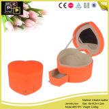 中国の製造者の販売のカスタム方法贅沢なペーパー宝石箱の包装(8511)