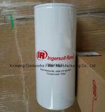 Filtro de petróleo 39329602 para la pieza del compresor de aire del rand de Ingersoll