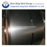 Катушка холоднокатаной стали St12/SPCC/DC01
