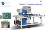 De automatische Machine van de Boring van het Glas van Directe Fabrikant (CGZK0222)