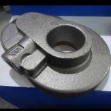 Bâti hydraulique de moteur de fonderie de soupape