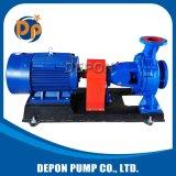 Diesellaufwerk-einzelnes Stadiums-Enden-Saugpumpe