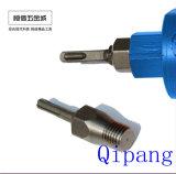 Het Draadtrekken van de Matrijzen van Qipang en het Wiel die van de Legering de Zaag van het Gat van de Diamant voor Graniet rechtmaken