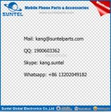 Heet verkoop het Scherm van de Aanraking van de Tablet van China voor fpc-fc705706-01