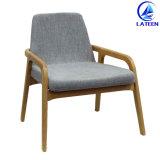 중국 Chair&#160를 식사하는 대중적인 가구 공장 판매 현대 팔걸이;