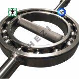 体操装置の革新的な製品Ob47のBarbellのオリンピック回転棒