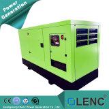 Heißer leiser Perkin Generator der Verkaufs-30kVA