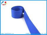 2018 La vente directe d'usine sac/accessoires du vêtement royal sangle en nylon/ruban bleu
