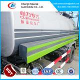 6 Wasser Bowser LKW des Geschäftemacher-Wasser-LKW-5000liters nagelneu