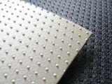 HDPE Textured Geomembrane del espesor de 1.5m m