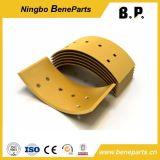 9j1480 traités par la chaleur de nivelage des bits d'extrémité conique