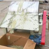 Sj90/33 de cera que hace la máquina extrusora de PE