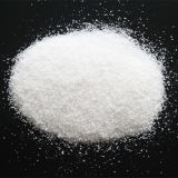 Apam de poliacrilamida aniónicos, catiónicos Polyacryalmide PAM