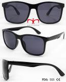 A nova estrutura do círculo de venda quente Moda Promoção óculos de sol (WSP709968)