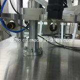 Halb Selbstduftstoff-Füllmaschine-Edelstahl