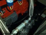 50kw moteur/générateur de biogaz/cogénération