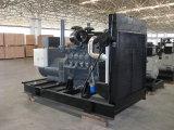 Reeks van de Generator van de Macht van Deutz van Ce/SGS 24kw de Diesel van de Generator/