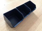 カスタムプラスチック注入型のプラスチック注入の部品を品質保証しなさい