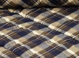 熱い販売の暖か天候の空の綿の寝袋