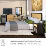 2016 Australier-Hotel-Art-Schlafzimmer-Möbel-Sets für Verkauf