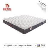 Blando y duro colchón multipropósito (CD006)